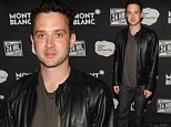 Restraining order: American Pie star Eddie Kaye Thomas, shown in June 2012 in New York City, has obtained a restraining order against a woman who barricaded herself in April inside his Los Angeles home