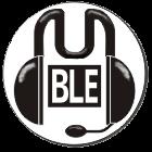 Скачать Звуки: Mumble (программы для css) бесплатно