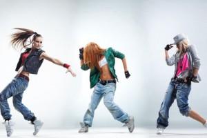 tanec 300x200 - Польза танцев