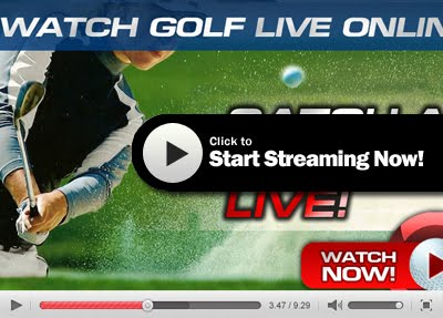 Quicken Loans National Live