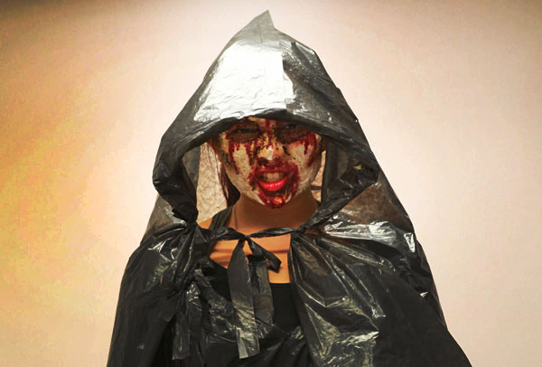 eco scares for Halloween Horror Nights 3