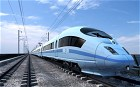 It was revealed last week that the HS2 project could cost up to £73 billion.