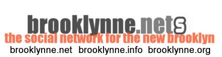 Brooklynne Network