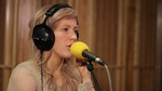 Ellie Goulding - Your Song in the Live Lounge