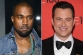 Kanye West Lashes Out at Jimmy Kimmel After Interview Spoof