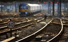 Wi-Fi likely onn commuter services