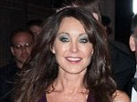 Shoe queen Tamara Mellon has been denounced as ¿cruel¿ and ¿bitter¿ by her brother Gregory after revealing shocking details of her broken relationship with their mother
