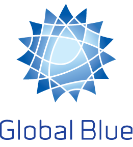 http://www.globalbluespb.ru/upload/files/2010-05-25_22-57-53.png