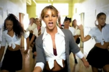 Britney Spears' '…Baby One More Time' Anniversary: 15 Little-Known Facts