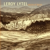 Leroy Lytel: Swarm of Doves