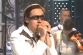 Arcade Fire Debuts New Music, Recruits Celebrity Friends for 'SNL,' Concert Special