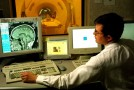 Scientists were able to recognize letters directly analyzing the brain