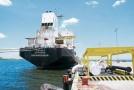 Petrocaribe exchange begin in December