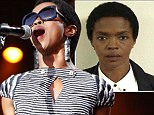 Perfect timing! Lauryn Hill releases new single Consumerism the night before she is released from jail