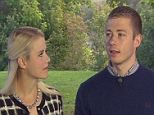 Elizabeth Smart's husband Matthew Gilmour has spoken out for the first time