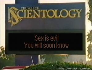 sex-is-evil