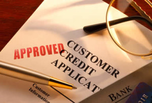 new york credit repair
