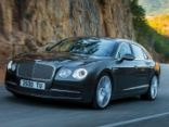 Luxury cars are just one thing on the shopping list of the top 0.1%