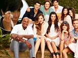 Are drugs, divorce killing the Kardashians? Ratings for their E! reality show are so low its in jeopardy of being canceled