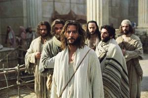 Gospel of John (2003)