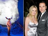 David Walliams packs theatre with raunchy take on Shakespeare