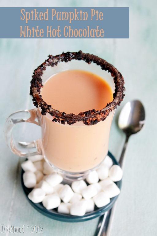 white-hot-chocolate.jpg