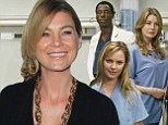 'Her movie career did not take off!' Ellen Pompeo opens up about former Grey's Anatomy co-star Katherine Heigl