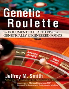 genetic-roulette-documented-health-risks-of-GE-foods_5