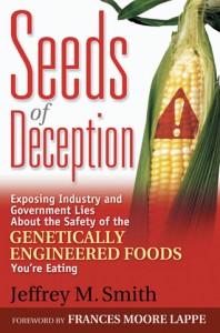 seeds-of-deception_5