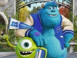Monsters University looks set to eclipse its predecessor in earnings and cement Pixar's position as the studio with one of the most original batch of storytellers