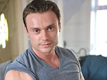 The personal trainer from Hull, Yorks lost 18 stone over 18 months and is now nicknamed Mr Muscles