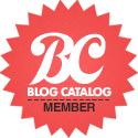 Personal Journals of Life's Lessons and Experiences Blogs - BlogCatalog Blog Directory