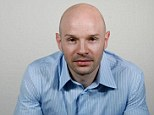 Unhappy: Danny Mills, who commentates for BBC radio, has hit back at Lineker