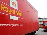 Flotation: Royal Mail will make its market debut on October 11, but should you invest?