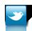 Hugendubel bei Twitter