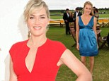 Winslet Pearson puff