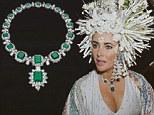 3066606 001 elizabeth taylor auction