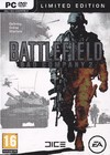 Battlefield: Bad Company 2 (Limited Edition) boxshot