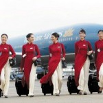 Vietnam Airlines eyes IPO next year