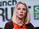 Yahoo CEO Marissa Mayer has been personally blamed by many for the failings in the new Yahoo Mail redesign