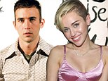 Stop being bad...at grammar! Songwriter Sufjan Stevens says Miley Cyrus has a great body but needs to get her tenses right