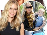 'We're doing all the necessary things!' Kristin Cavallari reveals plans on giving son Camden a sibling soon
