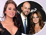 'I lost my mother before her death:' Daughter of Jenni Rivera opens up on her feud with tragic singer who accused her of having an affair with her stepfather