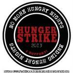 No More Hungry Nights