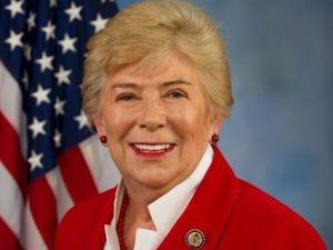 Rep. Carolyn McCarthy (D-N.Y)