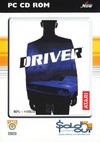 Driver (Sold Out) boxshot