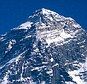 Australian Dean Higgins died after digging himself and his wife out of an avalanche on Mount Everest