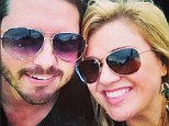 Wedding bells for Kelly Clarkson! The singer gets her marriage license and will elope with fiance Brandon Blackstock 'soon'