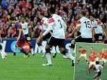 Messi/Maradona preview