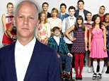 Glee creator Ryan Murphy reveals the show's sixth season will be its last in wake of Cory Monteith's death